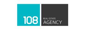 108_Agency
