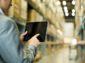 ŠKODA AUTO digitalizuje procesy a přechází na SAP HANA