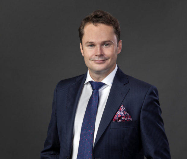 Jakub Holec   108 AGENCY