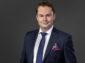 Jakub Holec | 108 AGENCY