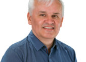Tibor Majzún | cargo-partner SR