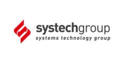 Marek Maťovčík | SysTech Group