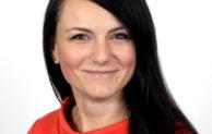 Marianna Revallová | GS1 Slovakia
