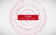 Toyota má nový řídicí software T-ONE pro vozíky Autopilot