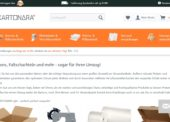 THIMM Group zakládá startupový e-shop s krabicemi