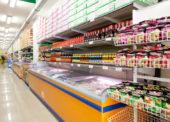 EDI v Tamda Foods ušetří hodiny při příjmu jedné dodávky zboží