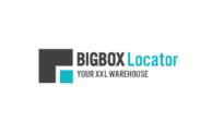 Hledání big boxů je jednodušší