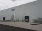 M+W Products otevřela výrobní závod v CTParku Teplice