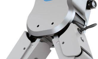 OnRobot uvedl první nové produkty od své fúze