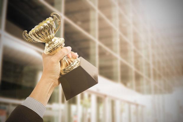 Nejlepší logističtí inovátoři letos poprvé obdrží Ocenění LOG-IN 2018