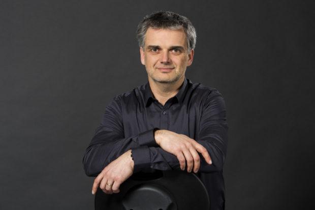 Jaroslav Baumann | TPL Czech
