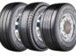 Bridgestone představil pneumatiku Ecopia H002