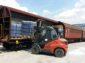 PepsiCo zavádí pravidelnou vlakovou linku z Prahy do Maďarska