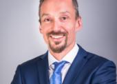 Pavel Sovička | Panattoni Europe