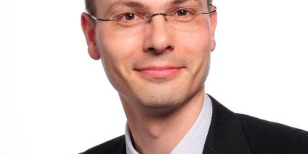 Marek Růžička | DATASYS