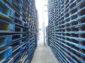 Henkel přepravuje své produkty v rámci poolingu CHEP