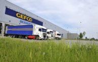 GEFCO vstupuje do kategorie superrychlé logistiky