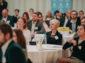 15. ročník fóra LOG-IN rozzářil Českou národní banku