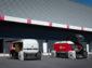 DPDgroup a Renault chtějí doručovat autonomními vozidly