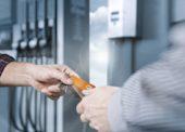 Kartou DKV zaplatí řidiči u více než 50 000 čerpacích stanic
