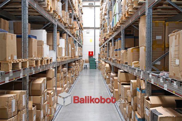 Balikobot.cz rozšiřuje přímé API napojení na globální přepravce