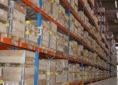 ACO v Přibyslavi má logistické centrum za 170 milionů korun