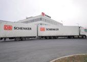 DB Schenker nasadil roadtrain na další tuzemskou linku