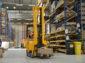 Společnosti Eaton bude s objednávkami pomáhat nové distribuční centrum