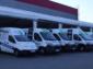 Alza posouvá svou dopravu AlzaExpres