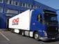 Úspornou jízdou snižuje VCHD Cargo jak náklady, tak i emise