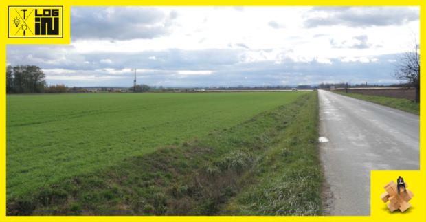 Datový sklad stavby usnadňuje realizaci úseku dálnice D35 Časy–Ostrov