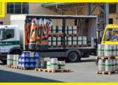 Distribuce piva v digitální době. V Prazdroji využívají novou mobilní platformu