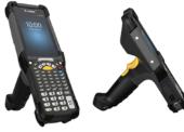 Zebra Technologies představila mobilní počítač MC9300