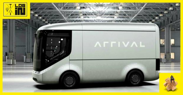 Hyundai, Kia a Arrival sa spojili pri výrobe elektrických dodávok a autobusov