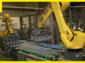 Hollandia rozšířila počet robotů ve výrobě
