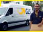 Nová služba balíkáře: Kreditní systém pro drobné podnikatele