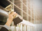 Hlasujte pro top logistické inovace roku