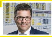 SSI podporuje průmysl a logistiku
