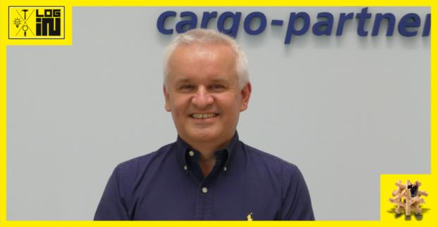Tibor Majzún: Funkcia inteligentného sledovania kontajnerov sa ukázala ako veľmi užitočná