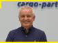 Tibor Majzún: Logistika v automotive vyžaduje zabezpečenie správneho materiálu v správnom množstve a v správnom čase do výroby