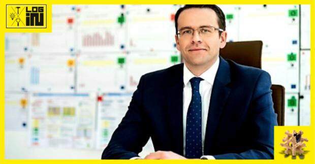 Aleksander Raczynski: Čiastočné ochladenie ekonomiky by prišlo tak či tak, nákaza spôsobila len urýchlenie