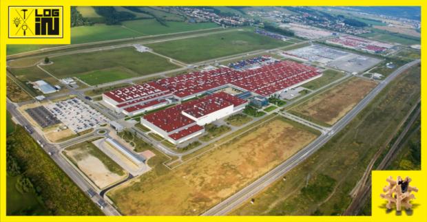 Kia Motors investuje 70 miliónov eur do rozšírenia výroby motorov