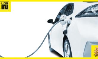InoBat Auto vytvorí prvé R&D centrum na výrobu batérií do elektromobilov na Slovensku