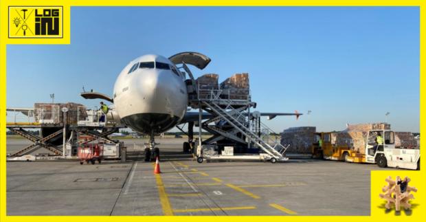 cargo-partner zakladá v Istanbule 24/7 EMERGENCY oddelenie
