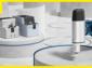 Rýchlejšia automatizácia montážnych procesov