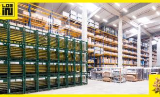 cargo-partner iLogistics Centrum v Dunajskej Strede expanduje s cieľom zefektívniť logistické operácie