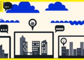 BOOTIQ pomáha riadiť chytré miesta pomocou nástrojov Atlassian