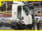 Renault Trucks buduje sieť na recykláciu a opätovné použitie dielov nákladných vozidiel