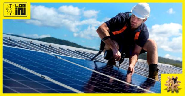 K zníženiu energetickej náročnosti priemyslu pomôže modernizácia výrobných hál