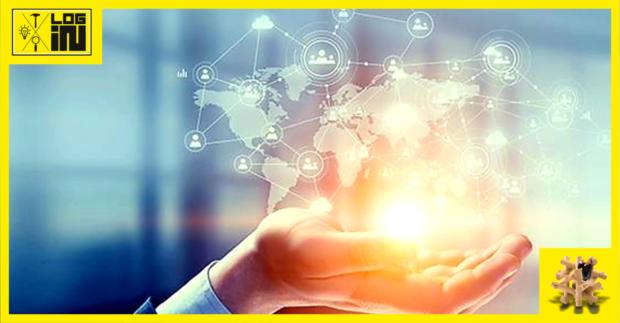 Rozšírenie pamäte a počtu portov zlepší výkon a kontrolu nad správou firemných sietí